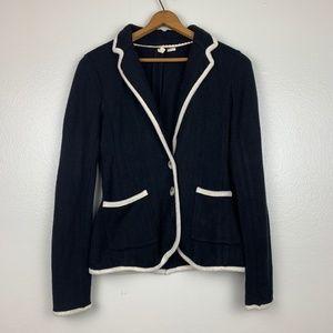 Anthropologie MOTH Cardigan Jacket